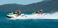 Jet Skiing - Whitsunday Jet Ski Tours image 8