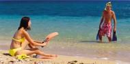 Low Isles Day Trip - Port Douglas - Wavedancer image 4