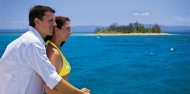 Low Isles Day Trip - Port Douglas - Wavedancer image 3