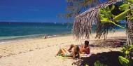 Low Isles Day Trip - Port Douglas - Wavedancer image 2