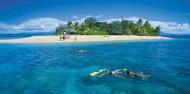 Low Isles Day Trip - Port Douglas - Wavedancer image 5