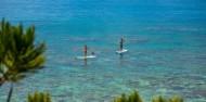Whitsundays Luxury Sailing - 2 days & 2 nights - Whitsunday Getaway image 6