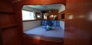 Whitsundays Luxury Sailing - 2 days & 2 nights - Whitsunday Getaway image 5