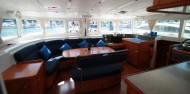 Whitsundays Luxury Sailing - 2 days & 2 nights - Whitsunday Getaway image 9