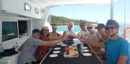 Whitsundays Luxury Sailing - 3 days & 3 nights - Whitsunday Getaway image 8