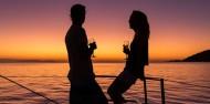 Whitsundays Luxury Sailing - 3 days & 3 nights - Whitsunday Getaway image 4