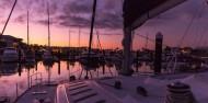 Whitsundays Luxury Sailing - 2 days & 2 nights - Whitsunday Getaway image 2