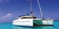 Whitsundays Luxury Sailing - 2 days & 2 nights - Whitsunday Getaway image 2