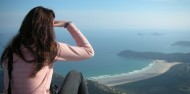 Wilson's Promontory National Park Day Tour image 5