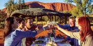 Uluru Sacred Sights & Sunset image 4