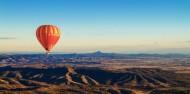Ballooning - Gold Coast Ballooning image 1