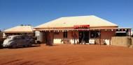 Camel Rides - Uluru Camel Tours image 7