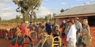 Camel Rides - Uluru Camel Tours image 9