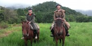 Horse Riding - Cape Tribulation Horse Rides image 6