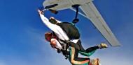 Skydiving - Skydive Byron Bay image 3