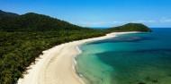 Cape Tribulation 2 Day Combo Tour - Rainforest & Reef Snorkel image 2