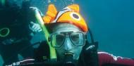 Whitsundays Diving - 3 days & 2 nights - Kiana image 3