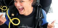 Whitsundays Diving - 3 days & 2 nights - Kiana image 6