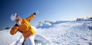 Ski Packages - Mt Buller Day Trip image 1