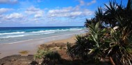 Fraser Island 2 Day Tour image 4