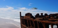 Fraser Island 2 Day Tour image 6