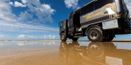 Fraser Island 2 Day Tour image 7