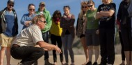 Fraser Island 2 Day Tour image 9