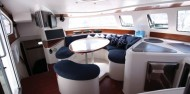 Whitsundays Luxury Sailing - 2 days & 2 nights - Whitsunday Getaway image 4