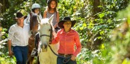 Horse Riding - Blazing Saddles image 3