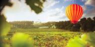 Ballooning - Gold Coast Ballooning image 4