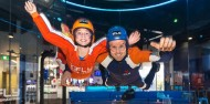 Indoor Skydiving - iFLY Gold Coast image 2