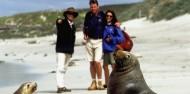 Kangaroo Island Tour image 5
