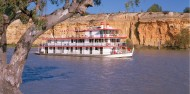 Murray River Day Tour image 5