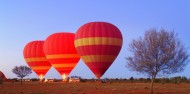 Ballooning - Outback Ballooning image 2