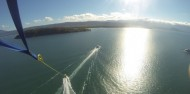 Port Douglas Parasailing image 1