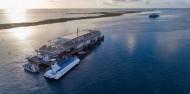 Reefsleep - Cruise Whitsundays image 1