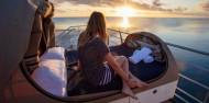 Reefsleep - Cruise Whitsundays image 3