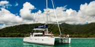 Cape Tribulation Sailing Adventure - Sailaway image 2