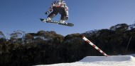 Ski Packages - Thredbo Weekend Snow Trip image 3