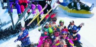 Ski Packages - Mt Buller Day Trip image 6
