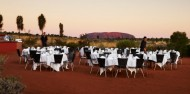 Outback Dining - Sounds of Silence image 1