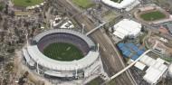 Melbourne Sports Tours image 8