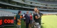 Melbourne Sports Tours image 2