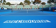 Melbourne Sports Tours image 7