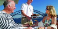 Sydney Harbour Cruise - Cruise Like a Local image 1