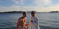 Sydney Harbour Cruise - Cruise Like a Local image 5