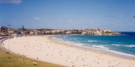 Sydney City Tour & Bondi Beach image 2