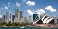 Spectacular Sydney image 1