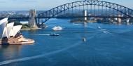 Spectacular Sydney image 4