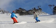 Ski Packages - Thredbo Weekend Snow Trip image 5
